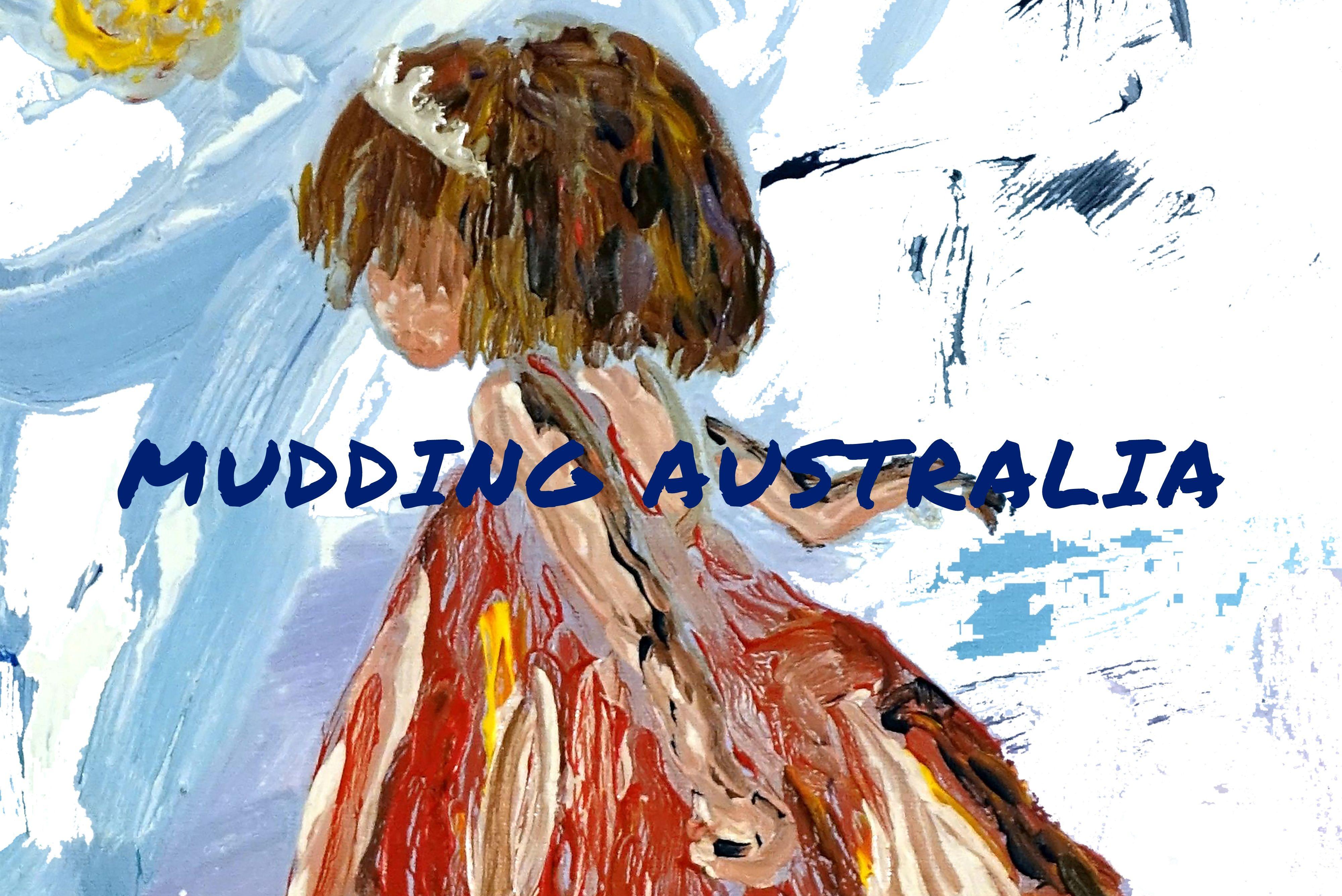 Mudding Australia